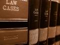100-law-1991004_1920_permis enviro