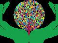 20-hands-3887069_1280_partenariat biodiv