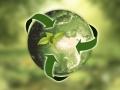 55-nature-3294632_1920_politique responsabilité societale
