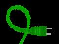 58-green-1974055_1920_energie verte