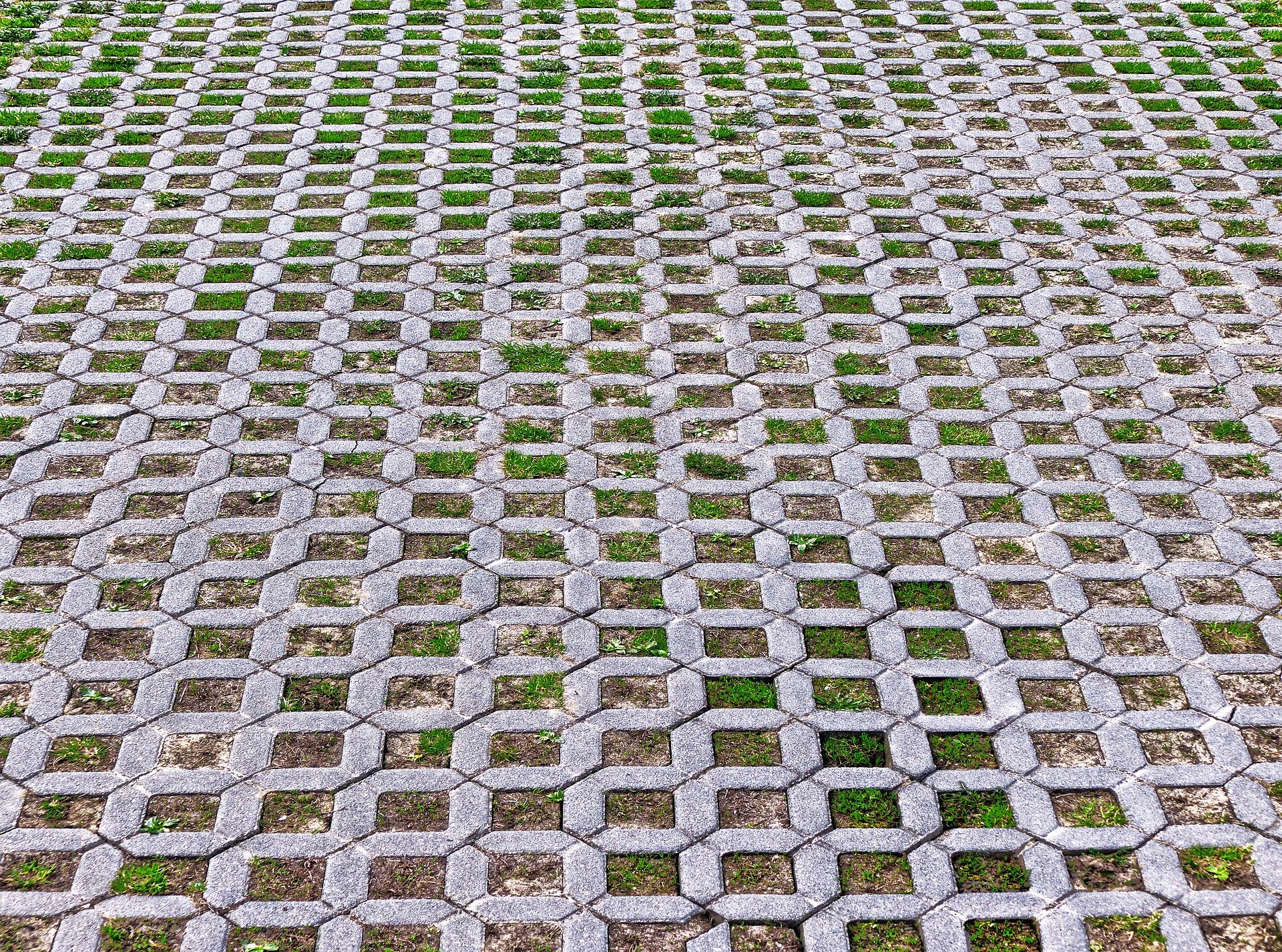 11-lawn-stones-3311513_1920_dalle gazon
