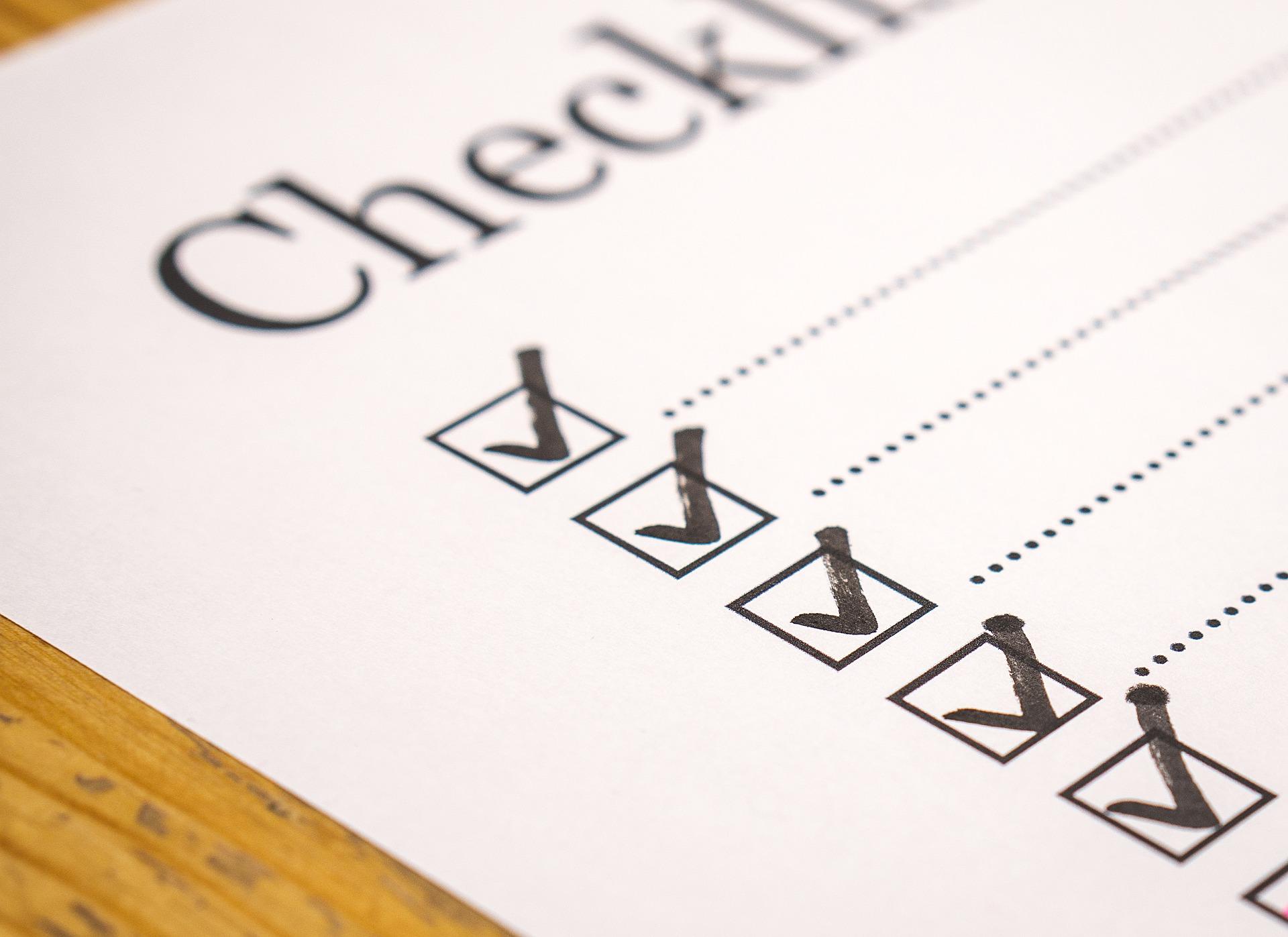 61-checklist-2077018_1920_test durabilité