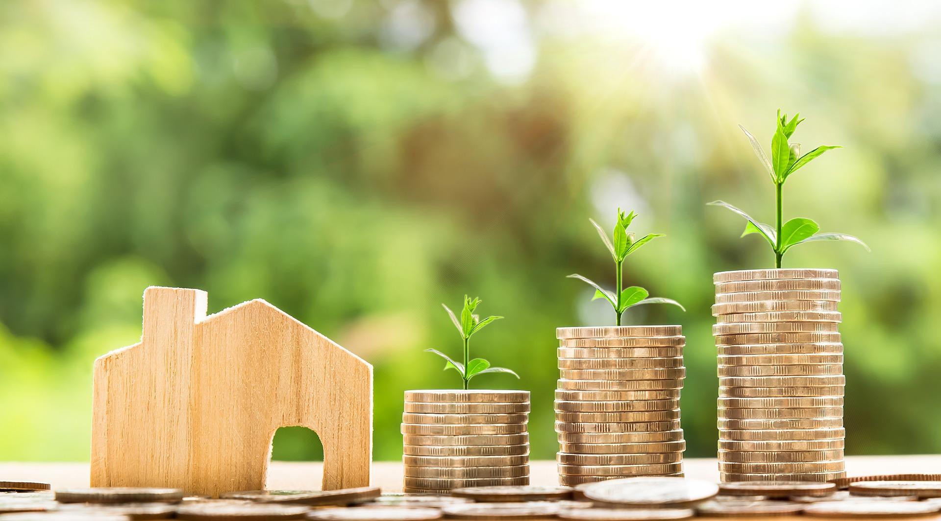 75-money-2724235_1920_investir economiser