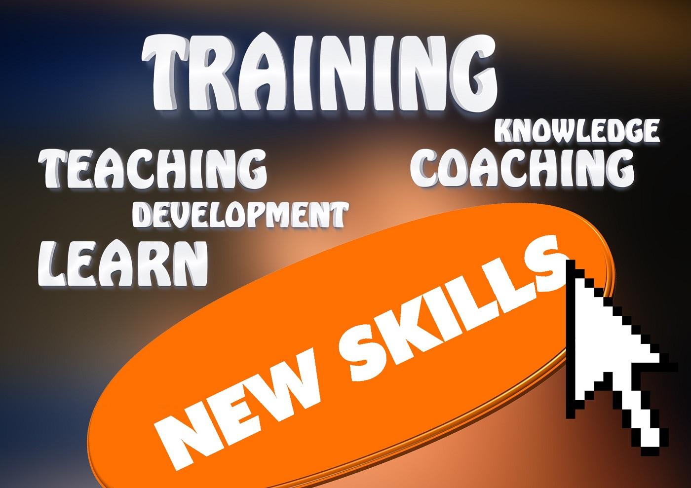 93b-skills-835747